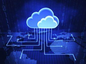 Data, Voice, Nerwork, Cloud