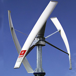 Wind Solutions