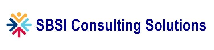 SBSI Energy Solutions